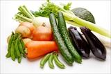 無農薬・有機野菜の農作物